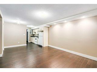 Photo 17: 26165 127TH AV in Maple Ridge: Websters Corners House for sale : MLS®# V1092167