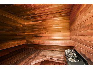 Photo 18: 26165 127TH AV in Maple Ridge: Websters Corners House for sale : MLS®# V1092167