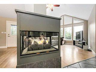 Photo 9: 26165 127TH AV in Maple Ridge: Websters Corners House for sale : MLS®# V1092167
