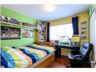 Photo 12: 638 FORBES AV in North Vancouver: Lower Lonsdale Condo for sale : MLS®# V1118672