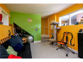 Photo 16: 638 FORBES AV in North Vancouver: Lower Lonsdale Condo for sale : MLS®# V1118672