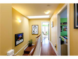 Photo 15: 638 FORBES AV in North Vancouver: Lower Lonsdale Condo for sale : MLS®# V1118672