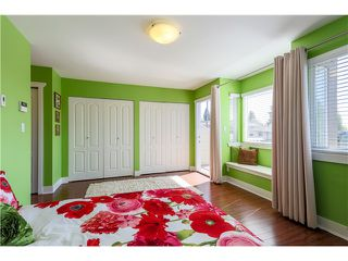 Photo 10: 638 FORBES AV in North Vancouver: Lower Lonsdale Condo for sale : MLS®# V1118672
