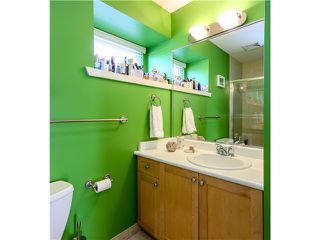 Photo 13: 638 FORBES AV in North Vancouver: Lower Lonsdale Condo for sale : MLS®# V1118672