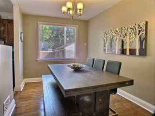 Photo 6: 51 Glenlawn Avenue in Winnipeg: Elm Park Residential for sale (South East Winnipeg)  : MLS®# 1523128