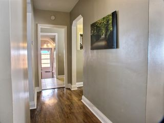 Photo 18: 51 Glenlawn Avenue in Winnipeg: Elm Park Residential for sale (South East Winnipeg)  : MLS®# 1523128