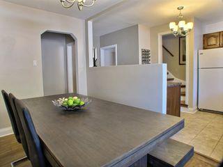 Photo 7: 51 Glenlawn Avenue in Winnipeg: Elm Park Residential for sale (South East Winnipeg)  : MLS®# 1523128
