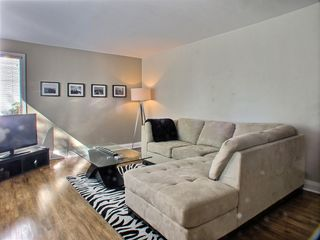 Photo 4: 51 Glenlawn Avenue in Winnipeg: Elm Park Residential for sale (South East Winnipeg)  : MLS®# 1523128