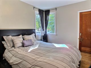 Photo 16: 51 Glenlawn Avenue in Winnipeg: Elm Park Residential for sale (South East Winnipeg)  : MLS®# 1523128