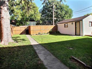 Photo 3: 51 Glenlawn Avenue in Winnipeg: Elm Park Residential for sale (South East Winnipeg)  : MLS®# 1523128
