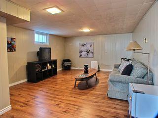Photo 19: 51 Glenlawn Avenue in Winnipeg: Elm Park Residential for sale (South East Winnipeg)  : MLS®# 1523128