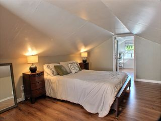 Photo 13: 51 Glenlawn Avenue in Winnipeg: Elm Park Residential for sale (South East Winnipeg)  : MLS®# 1523128