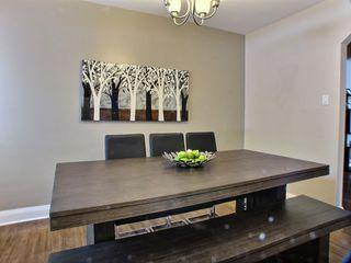 Photo 8: 51 Glenlawn Avenue in Winnipeg: Elm Park Residential for sale (South East Winnipeg)  : MLS®# 1523128