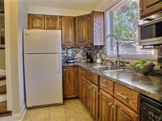 Photo 10: 51 Glenlawn Avenue in Winnipeg: Elm Park Residential for sale (South East Winnipeg)  : MLS®# 1523128