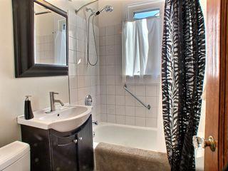 Photo 15: 51 Glenlawn Avenue in Winnipeg: Elm Park Residential for sale (South East Winnipeg)  : MLS®# 1523128