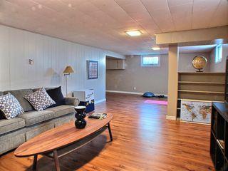Photo 20: 51 Glenlawn Avenue in Winnipeg: Elm Park Residential for sale (South East Winnipeg)  : MLS®# 1523128