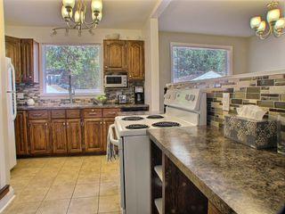 Photo 11: 51 Glenlawn Avenue in Winnipeg: Elm Park Residential for sale (South East Winnipeg)  : MLS®# 1523128