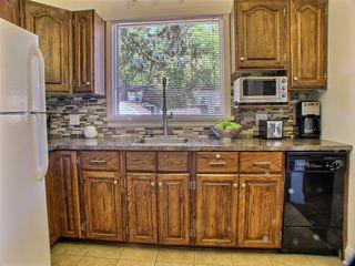 Photo 12: 51 Glenlawn Avenue in Winnipeg: Elm Park Residential for sale (South East Winnipeg)  : MLS®# 1523128