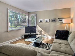 Photo 5: 51 Glenlawn Avenue in Winnipeg: Elm Park Residential for sale (South East Winnipeg)  : MLS®# 1523128