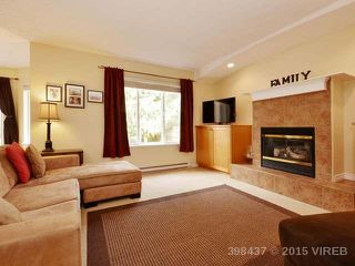 Photo 5: 3571 PECHANGA Close in COBBLE HILL: Z3 Cobble Hill House for sale (Zone 3 - Duncan)  : MLS®# 398437