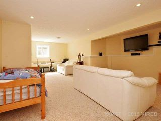 Photo 22: 3571 PECHANGA Close in COBBLE HILL: Z3 Cobble Hill House for sale (Zone 3 - Duncan)  : MLS®# 398437