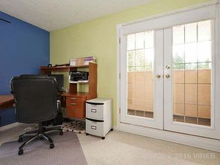 Photo 19: 3571 PECHANGA Close in COBBLE HILL: Z3 Cobble Hill House for sale (Zone 3 - Duncan)  : MLS®# 398437