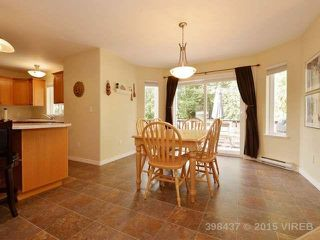 Photo 4: 3571 PECHANGA Close in COBBLE HILL: Z3 Cobble Hill House for sale (Zone 3 - Duncan)  : MLS®# 398437