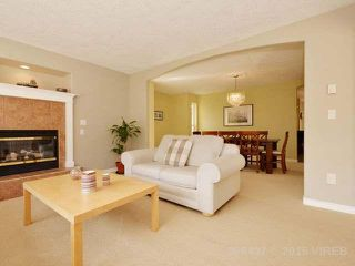 Photo 7: 3571 PECHANGA Close in COBBLE HILL: Z3 Cobble Hill House for sale (Zone 3 - Duncan)  : MLS®# 398437