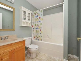 Photo 3: 3571 PECHANGA Close in COBBLE HILL: Z3 Cobble Hill House for sale (Zone 3 - Duncan)  : MLS®# 398437