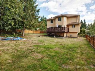 Photo 14: 3571 PECHANGA Close in COBBLE HILL: Z3 Cobble Hill House for sale (Zone 3 - Duncan)  : MLS®# 398437