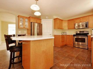 Photo 9: 3571 PECHANGA Close in COBBLE HILL: Z3 Cobble Hill House for sale (Zone 3 - Duncan)  : MLS®# 398437