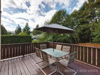 Photo 15: 3571 PECHANGA Close in COBBLE HILL: Z3 Cobble Hill House for sale (Zone 3 - Duncan)  : MLS®# 398437