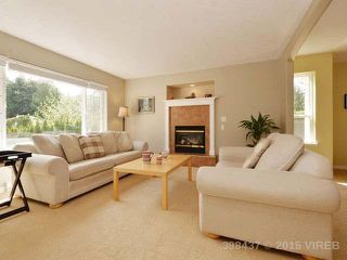 Photo 16: 3571 PECHANGA Close in COBBLE HILL: Z3 Cobble Hill House for sale (Zone 3 - Duncan)  : MLS®# 398437