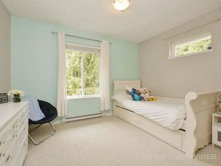 Photo 12: 3571 PECHANGA Close in COBBLE HILL: Z3 Cobble Hill House for sale (Zone 3 - Duncan)  : MLS®# 398437