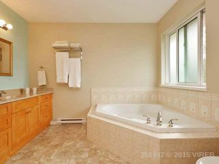 Photo 10: 3571 PECHANGA Close in COBBLE HILL: Z3 Cobble Hill House for sale (Zone 3 - Duncan)  : MLS®# 398437