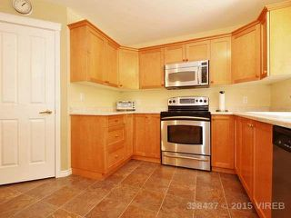 Photo 6: 3571 PECHANGA Close in COBBLE HILL: Z3 Cobble Hill House for sale (Zone 3 - Duncan)  : MLS®# 398437