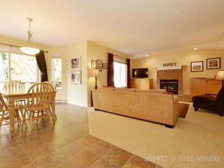 Photo 11: 3571 PECHANGA Close in COBBLE HILL: Z3 Cobble Hill House for sale (Zone 3 - Duncan)  : MLS®# 398437