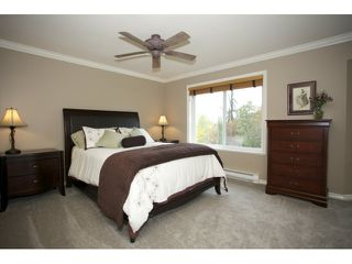 Photo 12: 20923 YEOMANS CRESCENT in Langley: Walnut Grove House for sale : MLS®# R2010155