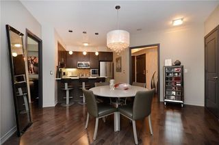 Photo 17: 9255 Jane Street Vaughan, Maple, Bellaria Condo For Sale, Marie Commisso Royal LePage Premium One Maple Vaughan Real Estate