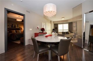 Photo 16: 9255 Jane Street Vaughan, Maple, Bellaria Condo For Sale, Marie Commisso Royal LePage Premium One Maple Vaughan Real Estate
