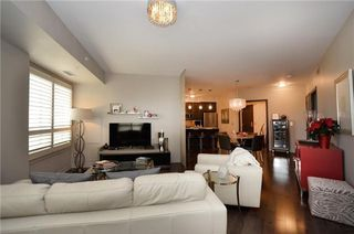Photo 4: 9255 Jane Street Vaughan, Maple, Bellaria Condo For Sale, Marie Commisso Royal LePage Premium One Maple Vaughan Real Estate