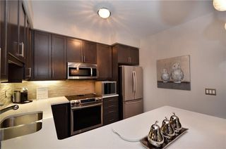 Photo 14: 9255 Jane Street Vaughan, Maple, Bellaria Condo For Sale, Marie Commisso Royal LePage Premium One Maple Vaughan Real Estate
