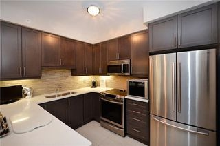 Photo 12: 9255 Jane Street Vaughan, Maple, Bellaria Condo For Sale, Marie Commisso Royal LePage Premium One Maple Vaughan Real Estate
