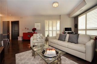 Photo 3: 9255 Jane Street Vaughan, Maple, Bellaria Condo For Sale, Marie Commisso Royal LePage Premium One Maple Vaughan Real Estate
