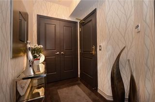Photo 11: 9255 Jane Street Vaughan, Maple, Bellaria Condo For Sale, Marie Commisso Royal LePage Premium One Maple Vaughan Real Estate