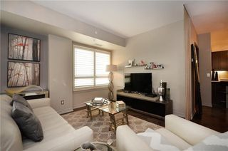 Photo 5: 9255 Jane Street Vaughan, Maple, Bellaria Condo For Sale, Marie Commisso Royal LePage Premium One Maple Vaughan Real Estate