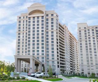 Photo 1: 9255 Jane Street Vaughan, Maple, Bellaria Condo For Sale, Marie Commisso Royal LePage Premium One Maple Vaughan Real Estate