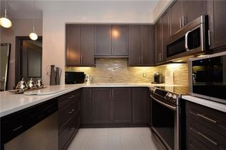 Photo 15: 9255 Jane Street Vaughan, Maple, Bellaria Condo For Sale, Marie Commisso Royal LePage Premium One Maple Vaughan Real Estate