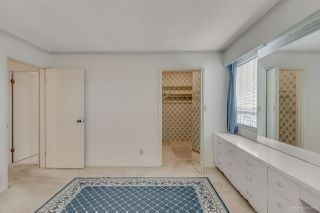 Photo 16: 4434 SAMARA COURT in Burnaby: Central Park BS House for sale (Burnaby South)  : MLS®# R2000862