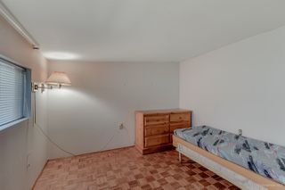 Photo 5: 4434 SAMARA COURT in Burnaby: Central Park BS House for sale (Burnaby South)  : MLS®# R2000862
